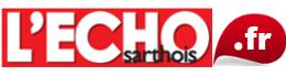 Le Percheron, Rod Janois aux côtés de Céline Dion