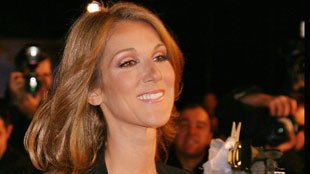 Un documentaire sur Céline Dion prochainement sur France 3