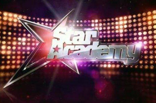 Céline Dion, Justin Bieber et Robbie Williams invités de la Star Ac?