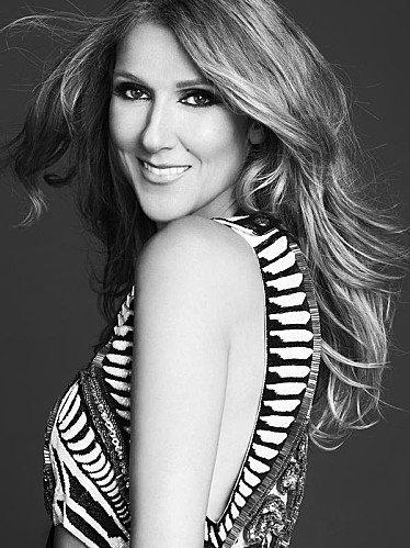 Céline Dion, le grand show sur France 2 : programmation définitive.