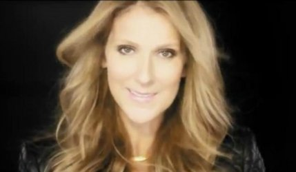 Céline Dion : De retour en France !
