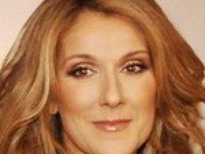 Céline Dion entame sa virée parisienne par une visite chez le médecin !