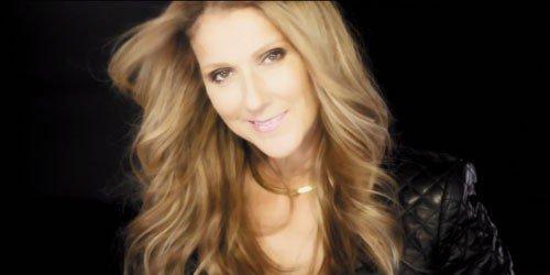Le miracle – Céline Dion