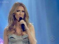 Céline Dion : Émouvant hommage en chanson à Whitney Houston