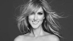 Céline Dion interviewée par Natasha St. Pier
