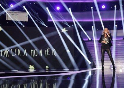 C à vous, Chabada, le Grand show : l'efficace plan promo de Céline Dion