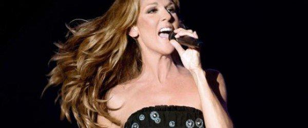 Céline Dion « peur » de perdre sa voix