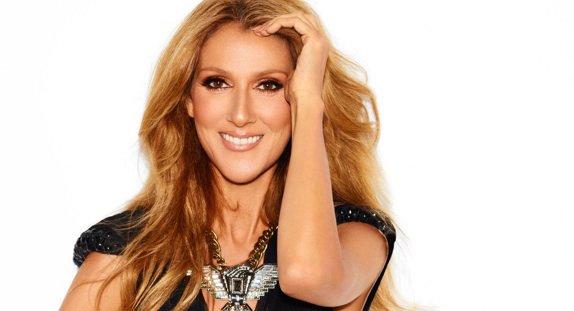 """Céline Dion a """"envie"""" de retravailler avec Jean-Jacques Goldman"""
