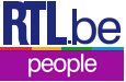 Les fêtes sur RTL TVI: tout un programme!