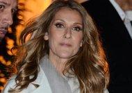 Céline Dion : avoir une fille, son nouveau défi !