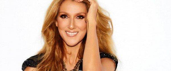 Céline Dion rongée par la maladie selon Ici Paris