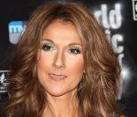 Star Academy 9 : Céline Dion aux élèves : ''J'aurai toujours un oeil sur vous''