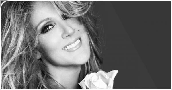 Record pour le Chabada spécial Céline Dion