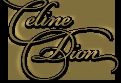 Céline à la une de La Semaine