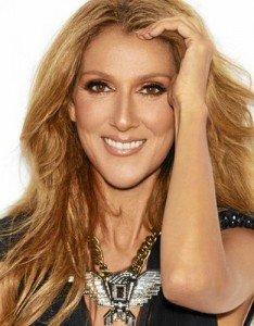 Céline Dion a fait un joli cadeau à Shania Twain