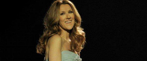 Céline Dion hantée par sa fausse-couche