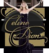 Joyeux 18ème anniversaire de mariage à Céline et René!