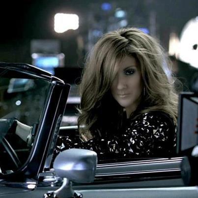 Céline Dion est de retour à Las Vegas