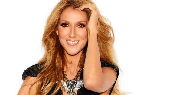 """incroyables cartons pour Céline Dion et """"Génération Goldman"""""""