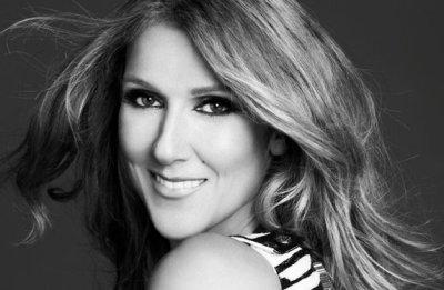 """Céline Dion : la réédition de l'album """"Sans attendre"""" le 13 mai"""