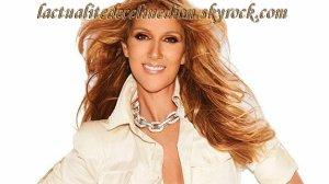 """Céline Dion : """"Celle qui m'a tout appris"""", nouvel extrait de l'album """"Sans attendre"""""""