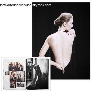 La Boutique Céline Dion