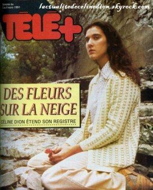 Souvenir Télé Presse: Céline l'enfant martyre