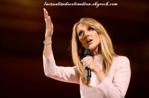 Céline Dion demeure la reine de Las Vegas, selon Pollstar