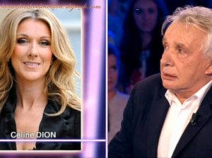 Michel Sardou : son gros coup de gueule contre le clip de son duo avec Céline Dion