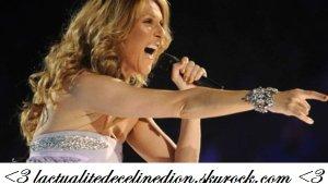 """Céline Dion, la santé de René, sa voix, sa carrière... """"Grand Public"""" lui a consacré un beau reportage"""