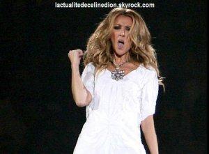 Céline Dion préférée à Serge Gainsbourg pour faire l'amour