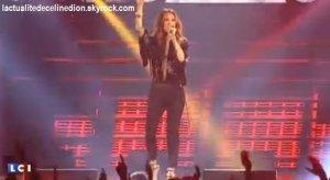 Céline Dion : bientôt une annonce étonnante ?