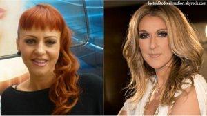 """Cindy Sander invite Céline Dion à son show : """"Mais ça doit faire un peu loin pour elle"""""""