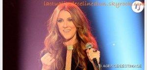 Céline Dion : un message touchant pour son papa