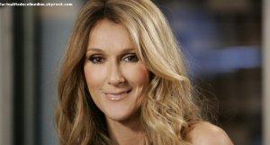 """Céline Dion donne des nouvelles de René : """"Il travaille très dur pour aller mieux"""""""