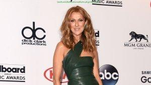Céline Dion, artiste au vocabulaire le plus riche derrière Jay-Z et Eminem
