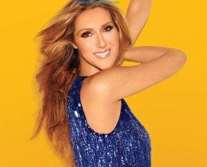 La dévotion de Céline Dion à la famille-et maintenant son spectacle-garde les pieds sur terre