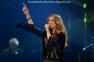 Perpignan : et si le futur tube de Céline Dion était écrit par une Catalane ?