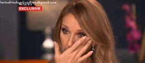 Céline Dion dévastée : après René Angélil, son frère Daniel est entre la vie et la mort