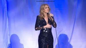 Céline Dion donnera sa première interview française en prime-time sur M6