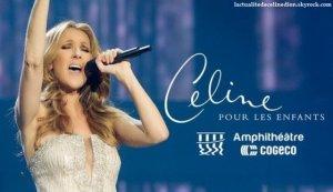 Céline : pas de second faux-pas avec les billets, assure le maire