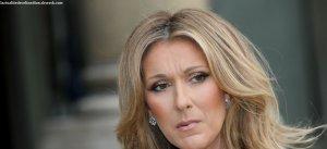 Céline Dion reprend Robert Charlebois sur son nouvel album