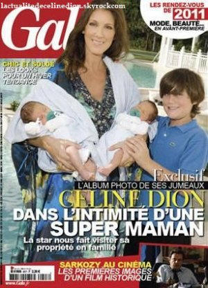 Céline Dion est restée 7 heures à accueillir ses fans devant la dépouille de René