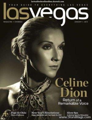 Céline Dion : Gourmande et taquine, elle s'enflamme à l'AccorHotels Arena