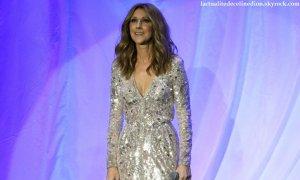 Céline Dion n'oublie pas René Angélil pour l'anniversaire de son fils