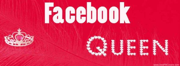 DJ Yann Juin / Facebook Queen remix DJ Yann (2014)