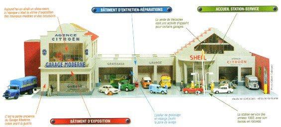 de garage moderne hachette de garage moderne hachette skyrock