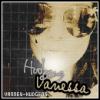 Vanney-Hudgens