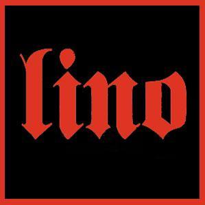 L.I.N.O