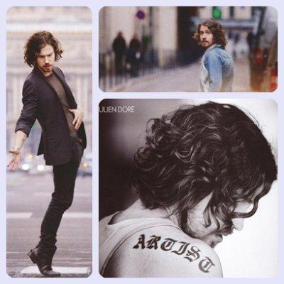 Photo Magazine & Promo